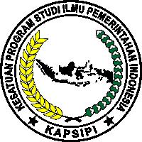 KAPSIPI Logo
